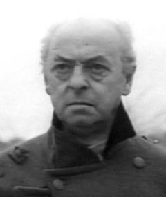 Photo of Viktor Starcic