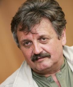 Photo of Rados Bajic