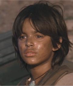 Photo of Doudi Shoua