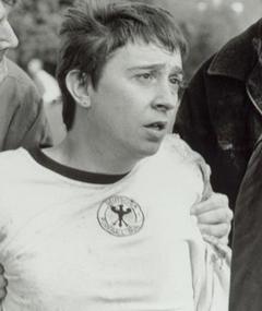 David McKay का फोटो