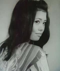 Photo of Yumiko Katayama