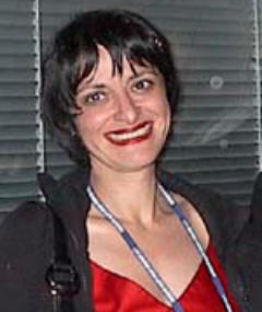 Photo of Teresa Prata