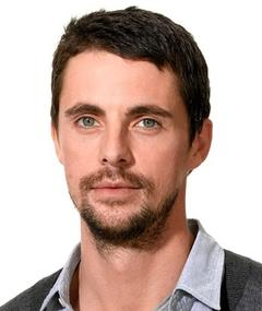 Photo de Matthew Goode