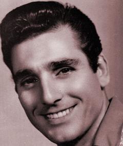 Photo of Aldo Monti