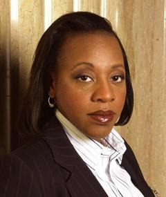 Photo of Marianne Jean-Baptiste