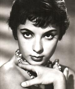 Photo of Irene Cefaro