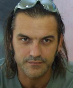 Photo of Nedjeljko Mikac