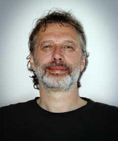 Srdjan Gulic adlı kişinin fotoğrafı