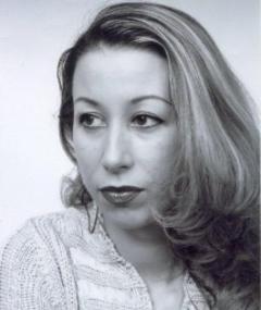 Photo of Ana Acimovic