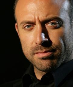 Photo of Halit Ergenç