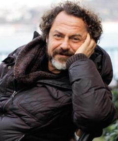 Photo of Bülent Emin Yarar