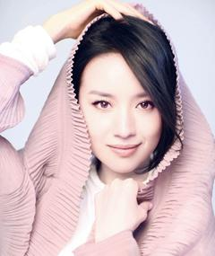 Photo of Dong Jie