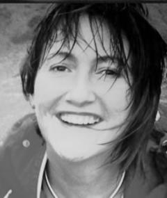 Photo of Frances Higson