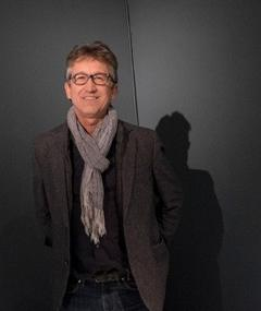 Photo of Joseph Rouschop