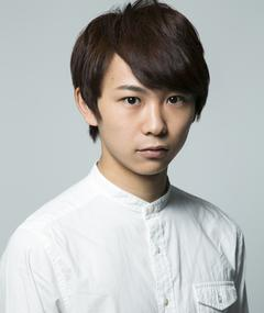 Photo of Kenta Suga