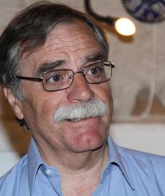 Photo of José María Lara