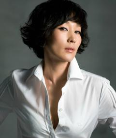 Photo of Lee Hye-young