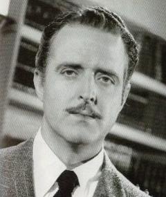 Photo of René Cardona