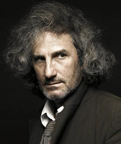 Photo of Philippe Garrel
