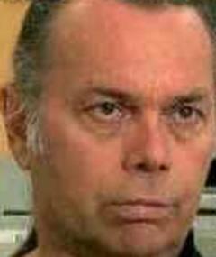 Ken Kelsch adlı kişinin fotoğrafı