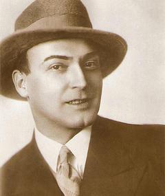 Photo of Vladimir Gajdarov