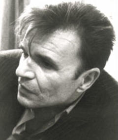 Photo of Pierre Kalfon