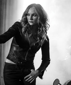 Photo of Drea de Matteo