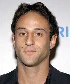 Photo of Lillo Brancato
