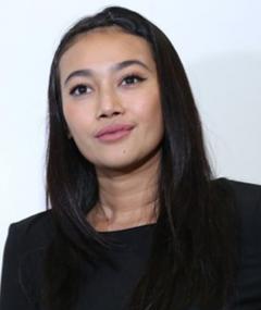 Photo of Ratu Felisha