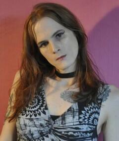 Photo of Salem Kapsaski