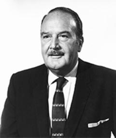 Photo of Ralph Dumke