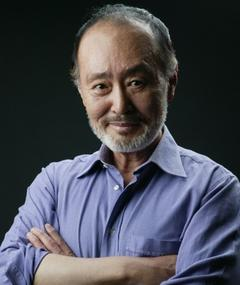 Photo of Jeon Seong-hwang