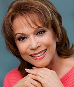 Photo of Sonia Noemí González