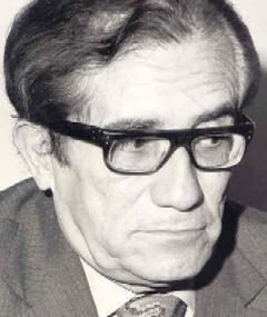 Photo of Edmundo Rivera Álvarez