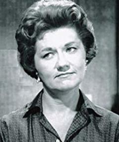 Photo of Marge Redmond