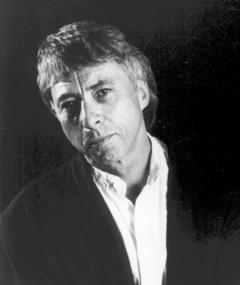 Photo of Harold Budd