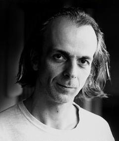 Photo of Torsten Rasch