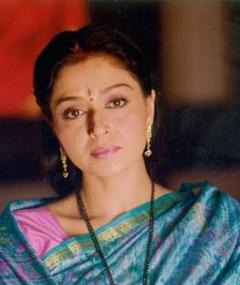 Photo of Beena (Banerjee)