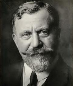 Photo of Albert Capellani