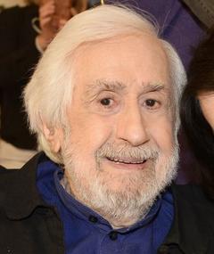 Photo of Jean-Claude Deret