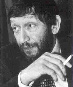 Photo of Ferenc Javori