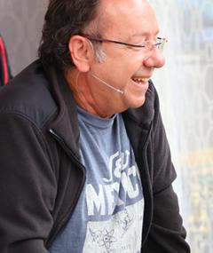 Photo of Gani Müjde