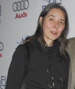 Photo of Paula Grandio