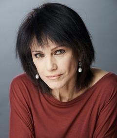 Photo of Lena Farugia