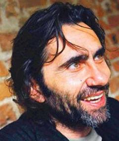 Photo of Peker Açıkalın