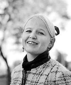 Photo of Aulikki Oksanen