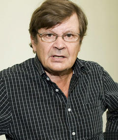 Photo of Heikki Kinnunen