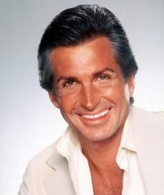 Photo of George Hamilton