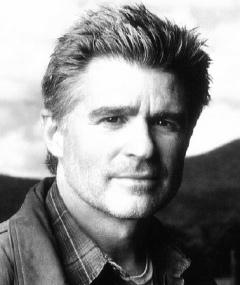 Foto di Treat Williams