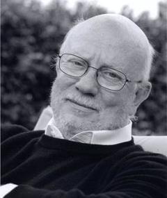 Photo of Guido Cerniglia